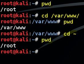 basic-linux-commands-cd