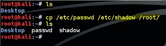basic-linux-commands-cp