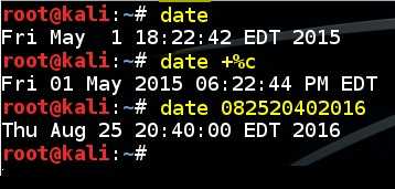 basic-linux-commands-date