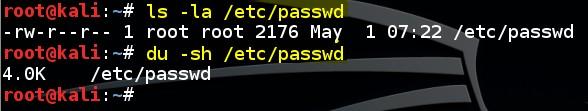 basic-linux-commands-du