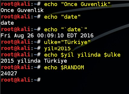 basic-linux-commands-echo