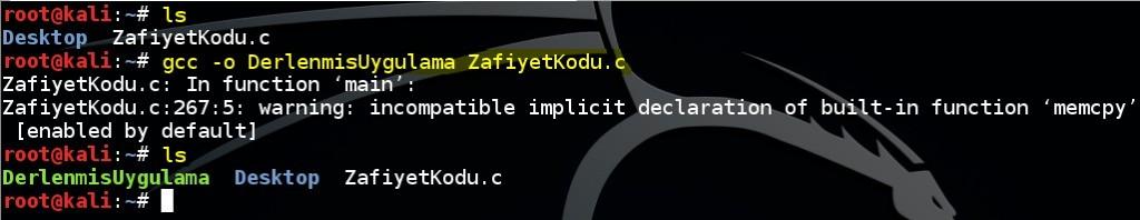 basic-linux-commands-gcc