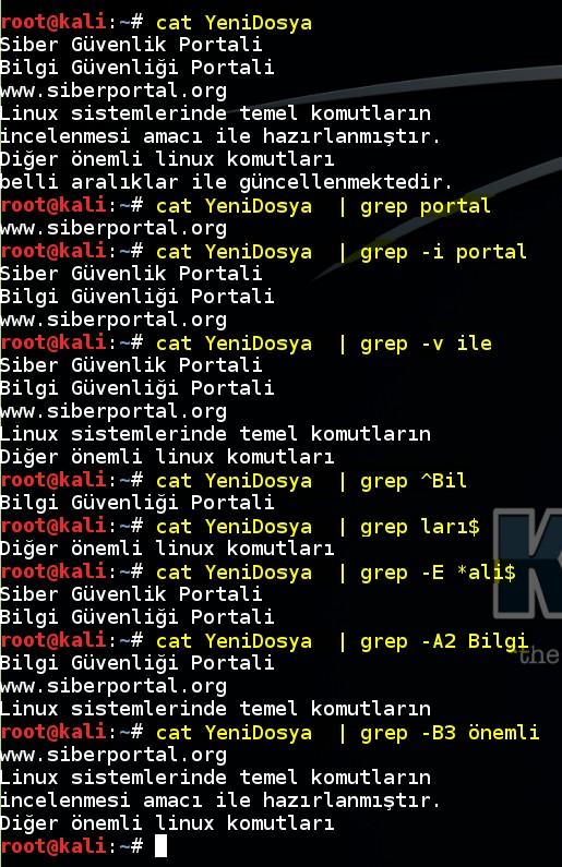 basic-linux-commands-grep
