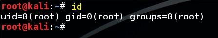 basic-linux-commands-id