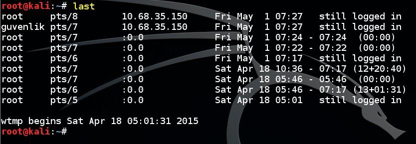 basic-linux-commands-last