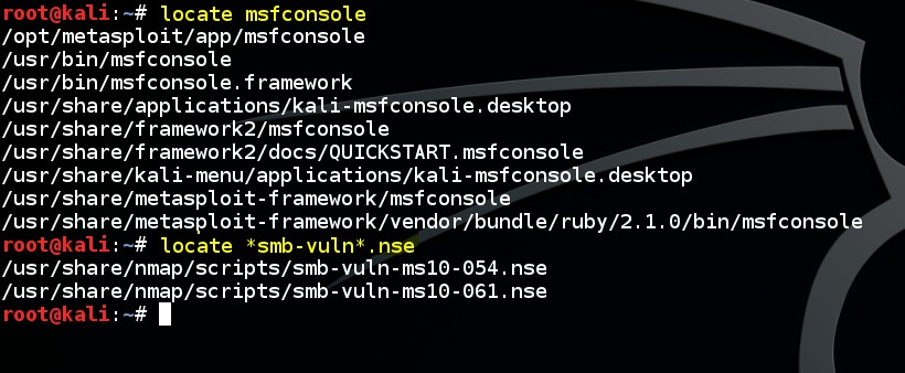 basic-linux-commands-locate