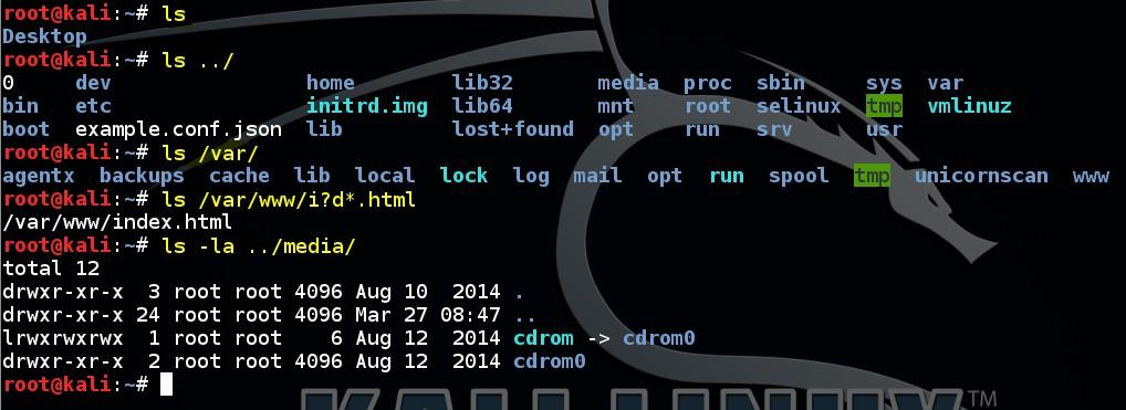 basic-linux-commands-ls-1