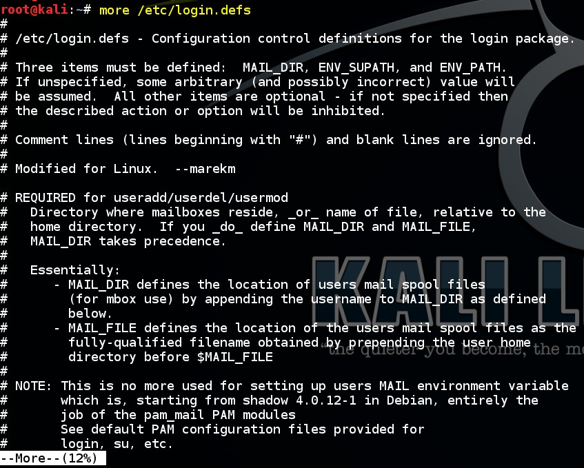 basic-linux-commands-more