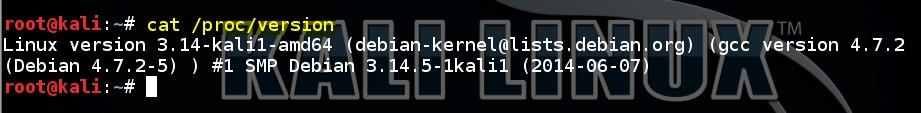 basic-linux-commands-proc-version