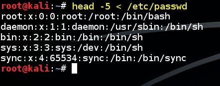 basic-linux-commands-redirection-left