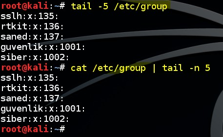 basic-linux-commands-tail