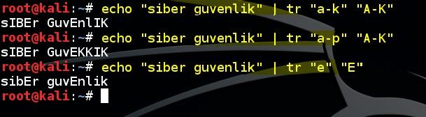 basic-linux-commands-tr