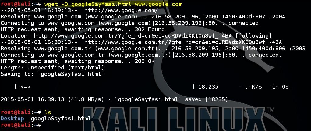 basic-linux-commands-wget