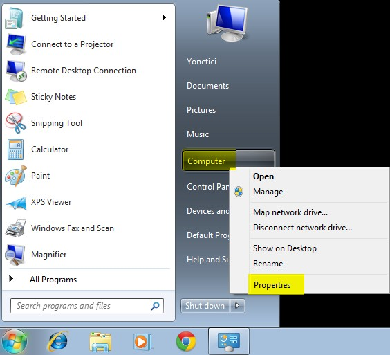 changing-windows-computer-host-name-01