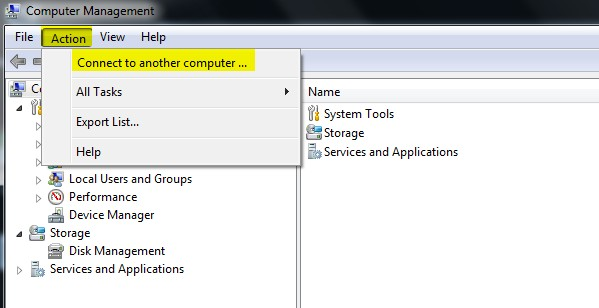 connecting-local-users-and-groups-console-of-remote-computer-using-password-hashes-via-wce-tool-04