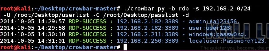 crowbar-tool-new-generation-brute-force-attack-tool-for-rdp-ssh-vnc-and-vpn-02