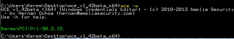 obtaining-clear-text-password-from-ram-using-wce-tool-02
