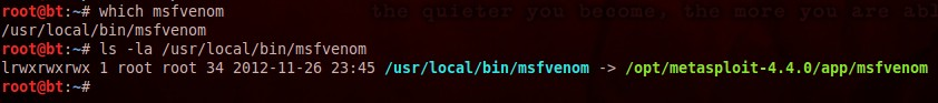 obtaining-meterpreter-session-on-windows-machine-by-exploiting-windows-update-via-linux-evilgrade-tool-and-linux-ettercap-tool-09
