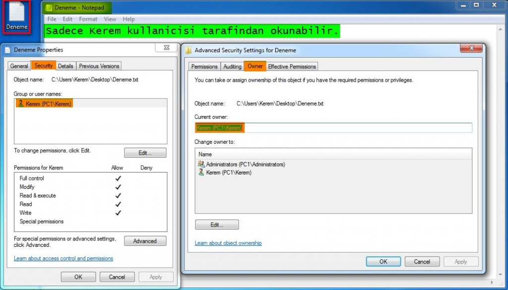 obtaining-privileges-of-windows-users-via-meterpreter-steal-token-command-01