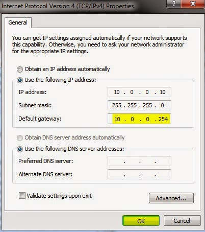 preparing-and-configuring-virtual-router-using-gns3-08