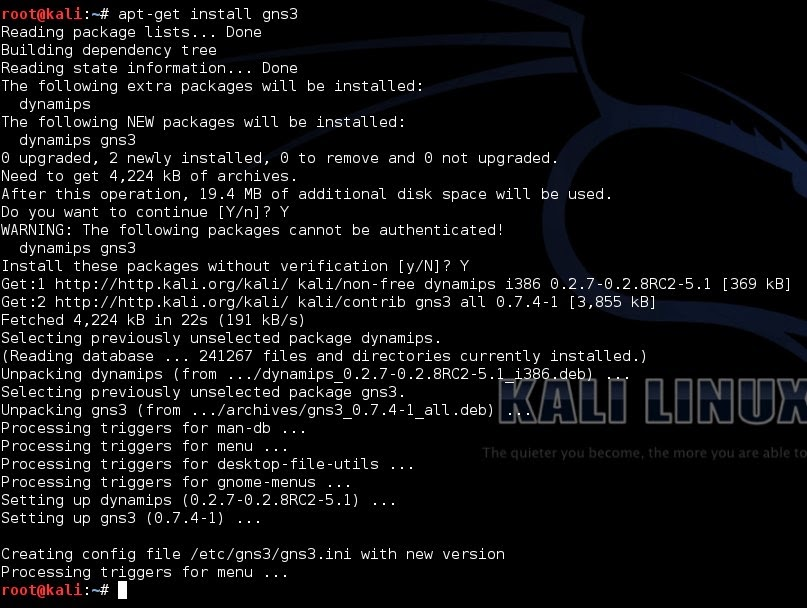 preparing-and-configuring-virtual-router-using-gns3-09