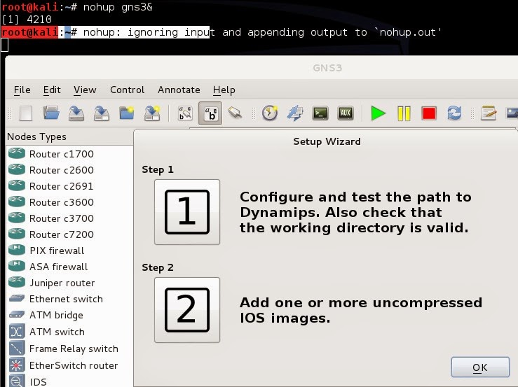 preparing-and-configuring-virtual-router-using-gns3-11