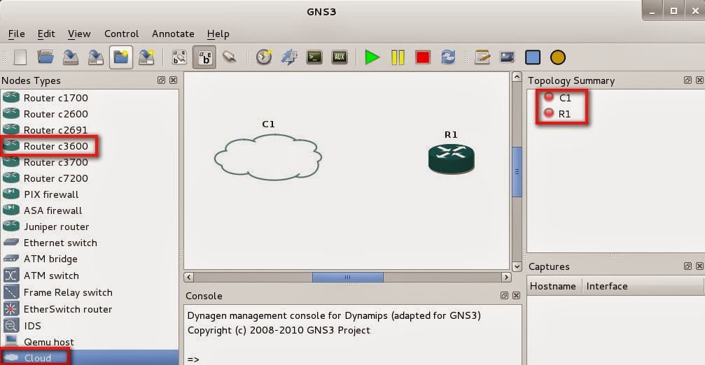 preparing-and-configuring-virtual-router-using-gns3-14