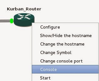 preparing-and-configuring-virtual-router-using-gns3-26