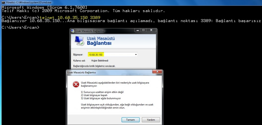 setting-up-a-backdoor-by-exploiting-image-file-execution-options-property-on-windows-using-wmic-tool-01