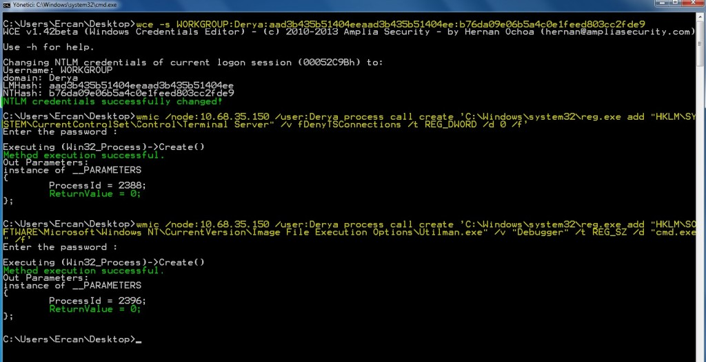 setting-up-a-backdoor-by-exploiting-image-file-execution-options-property-on-windows-using-wmic-tool-07