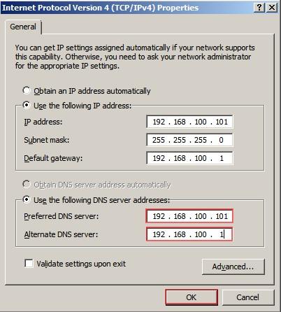 windows-server-2008-r2-uzerinde-ad-ds-kurulumu-01