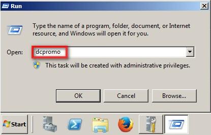 windows-server-2008-r2-uzerinde-ad-ds-kurulumu-02