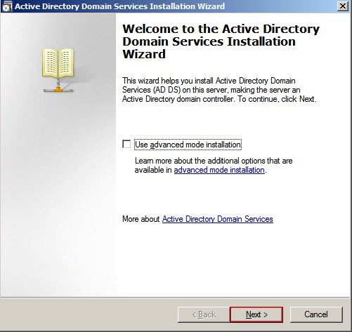 windows-server-2008-r2-uzerinde-ad-ds-kurulumu-03