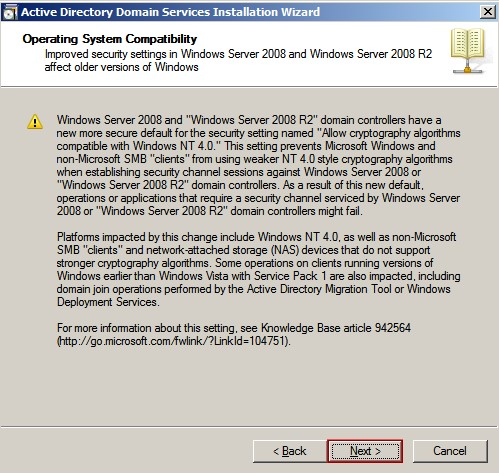 windows-server-2008-r2-uzerinde-ad-ds-kurulumu-04