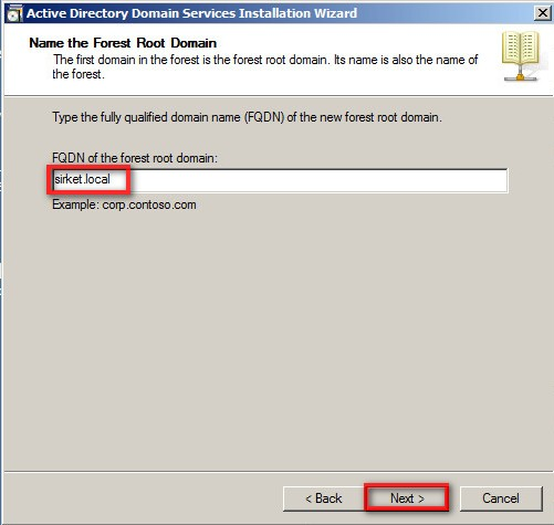 windows-server-2008-r2-uzerinde-ad-ds-kurulumu-06