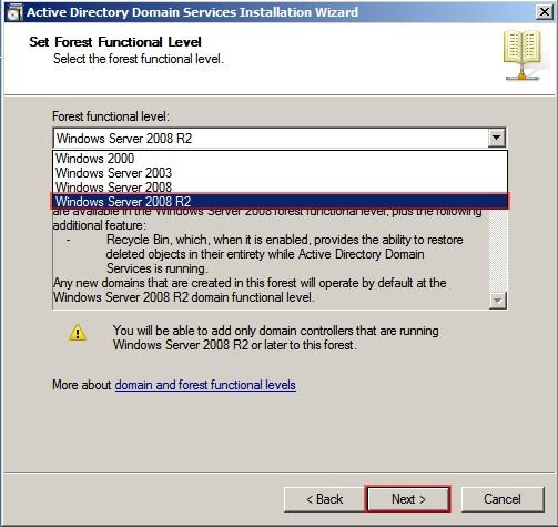 windows-server-2008-r2-uzerinde-ad-ds-kurulumu-07