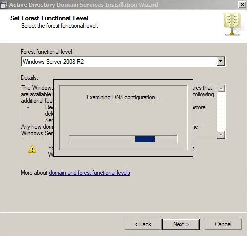 windows-server-2008-r2-uzerinde-ad-ds-kurulumu-08
