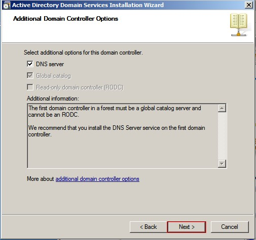 windows-server-2008-r2-uzerinde-ad-ds-kurulumu-09