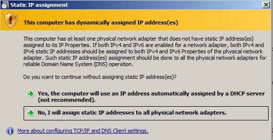 windows-server-2008-r2-uzerinde-ad-ds-kurulumu-10