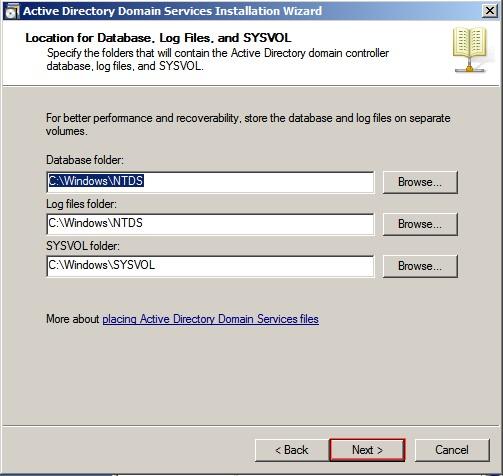 windows-server-2008-r2-uzerinde-ad-ds-kurulumu-12