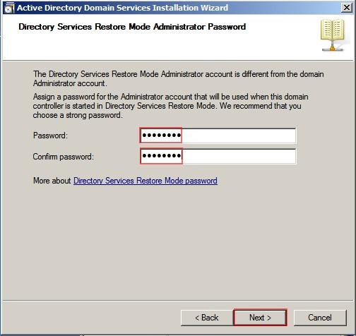 windows-server-2008-r2-uzerinde-ad-ds-kurulumu-13