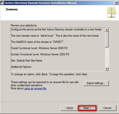windows-server-2008-r2-uzerinde-ad-ds-kurulumu-14