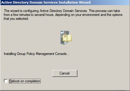 windows-server-2008-r2-uzerinde-ad-ds-kurulumu-15