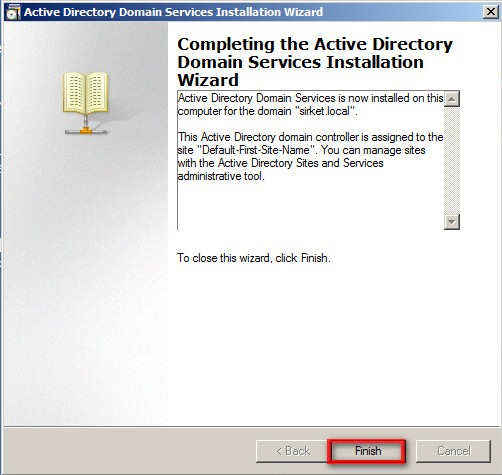 windows-server-2008-r2-uzerinde-ad-ds-kurulumu-16