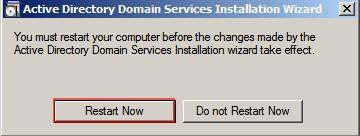 windows-server-2008-r2-uzerinde-ad-ds-kurulumu-17
