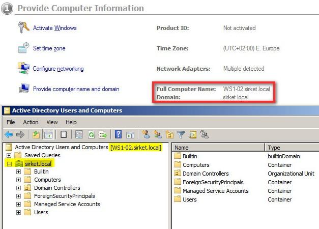 windows-server-2008-r2-uzerinde-ad-ds-kurulumu-18